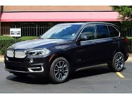 bmw search bmw certified used inventory