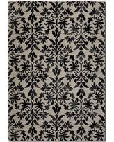 Damask Runner Rug Find The Best Deals On Couristan Area Rug Taylor Collection Retro