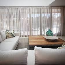 Curtain Fabric Shops Melbourne Wilson Fabrics Pty Ltd Home Facebook