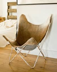 butterfly chair target the leather u2014 wedgelog design