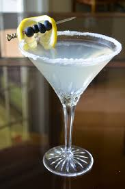 lemon drop martini mix friday at five blueberry lemondrop martini u2022 go go go gourmet