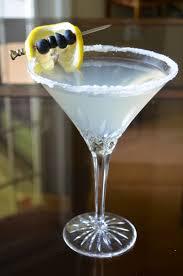 lemon drop martini mix friday at five blueberry lemondrop martini u2022 go go go gourmet