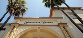 Photo Studios Welcome To The Studios At Paramount