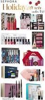 makeup gift sets under 10 makeup by aquatechnics biz