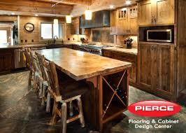 flooring cabinet design billings mt 59102 yp com