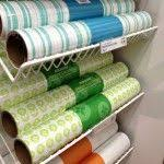 Kitchen Cabinet Drawer Liners by Best 25 Cabinet Liner Ideas On Pinterest Kitchen Shelf