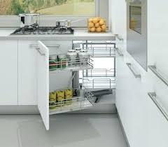 amenagement interieur meuble de cuisine amenagement interieur meuble cuisine rangement de homewreckr co