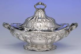 Silver Accessories Your Favorite Brands Silver Accessories At Replacements Ltd Page 1