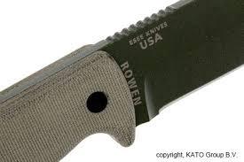 bonne marque de couteau de cuisine 19 beau bonne marque de couteau de cuisine hzkwr com