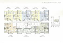 Suria Klcc Floor Plan by House For Sale Or Rent March 2013