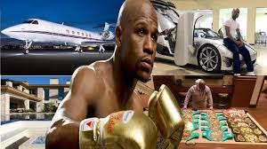 mayweather cars 2017 floyd mayweather lifestyle 2017 orion industry experts org on