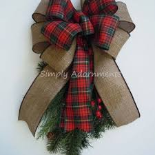 best wreaths and swags products on wanelo