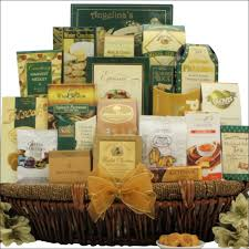 gourmet gift baskets corporate christmas gift basket gift basket free ship
