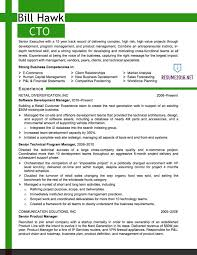 examples of resumes sample resume warehouse job description