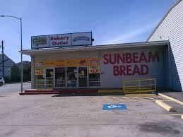 Flowers Bread Store - sunbeam bread wikipedia