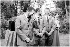 photographers in maryland maryland photographers waverly mansion wedding summer wedding