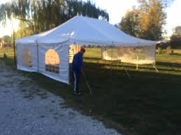 tent rental indianapolis garcia party rental 33 photos business service indianapolis