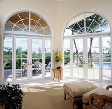 Interior Design Doors And Windows by 48 Best Condensation Reduction Windows And Doors Images On