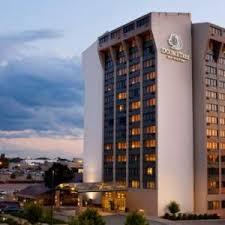 Comfort Inn Monroeville Pa Hotels Near Monroeville Convention Center Monroeville Pa