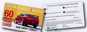 custom prepaid cards custom domestic prepaid phone card 30 us minutes china wholesale
