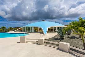 dome house for sale nelson rockefeller s dome house