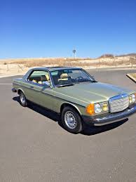 50 best used mercedes benz 300 class for sale savings from 2 959