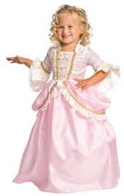 18 best awesome dress up clothes for kids images on pinterest