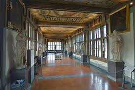 Completely Open Floor Plans by News List Of Latest News About The Uffizi Page 10