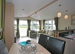 Mk Home Design Reviews Regal Autograph Mk 3 Static Caravan Review Leisuredays News