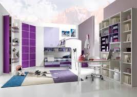 deco chambre violet deco chambre bebe fille violet evtod
