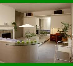 stylish house modern house interior designs in india prestigenoir com