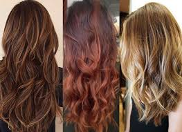 summer hair colours 2015 what are the hottest hair colors for summer 2015 news