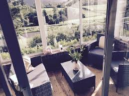 bed and breakfast maghera house enniskillen uk booking com
