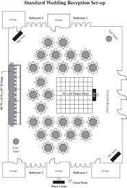 wedding floor plans wedding floor plan rpisite com