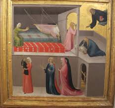 simone martini artist images signs and phenomena of time hamburg 12 14 nov 2015