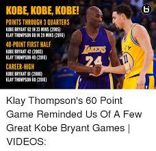 Kobe Bryant Memes - 25 best memes about kobe bryant game kobe bryant game memes