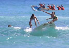 Hawaii the travelers images When does hawaii have its best weather some tips for travelers jpg