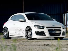 volkswagen scirocco r modified 1986 volkswagen scirocco featured custom vehicles euro tuner