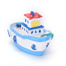 compare prices on boats decorative online shopping buy low price