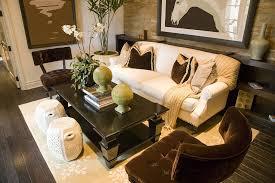 home decor consignment good home decor consignment with home