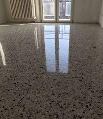 piombatura pavimenti lucidare pavimenti marmo lucidatura pavimento in marmo come