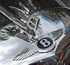 file bentley badge and ornament jpg wikimedia commons