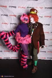 Cheshire Cat Halloween Costume 31 Halloween Costumes Images Costumes
