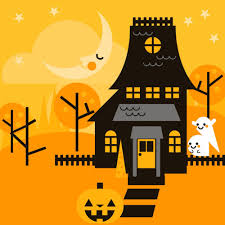 Halloween Graphic Design by Assembly Graphic Design For Everyone