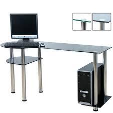 ordinateur de bureau but bureau d ordinateur bureau ordinateur portable but nelemarien info