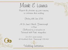 fancy invitations wedding reception invitation wording awesome evening reception