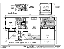aurora home design and drafting manorwood ranch u0026 cape homes yorkshire mg602a find a home