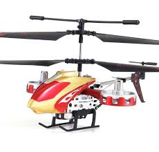 best 4ch helicopter best seller top qualit礬 2 4g 4ch t礬l礬commande rc h礬licopt礙re avec