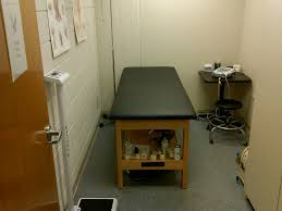 room athletic training room equipment home design great luxury