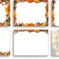 thanksgiving day sermon outlines natashainanutshell